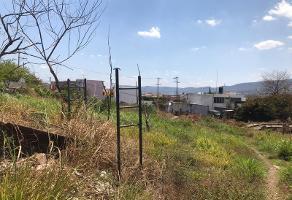 Foto de terreno comercial en renta en s/c , los laguitos, tuxtla gutiérrez, chiapas, 12501129 No. 01