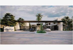 Foto de casa en venta en sc , los viñedos, torreón, coahuila de zaragoza, 20128559 No. 01