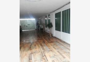 Foto de casa en venta en s/c , los volcanes, san martín texmelucan, puebla, 17499610 No. 01