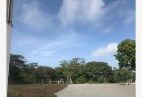 Foto de terreno habitacional en venta en s/c , matumatza, tuxtla gutiérrez, chiapas, 0 No. 01