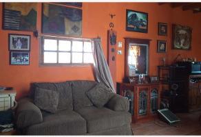 Foto de terreno habitacional en venta en sc , las copetonas, arteaga, coahuila de zaragoza, 10337787 No. 03