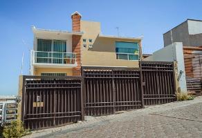 Foto de casa en renta en s/c , milenio iii fase b sección 11, querétaro, querétaro, 0 No. 01