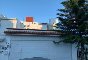 Foto de casa en renta en s/c , misión mariana, corregidora, querétaro, 0 No. 01