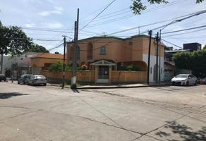 Foto de casa en venta en s/c , moctezuma, tuxtla gutiérrez, chiapas, 19079868 No. 01