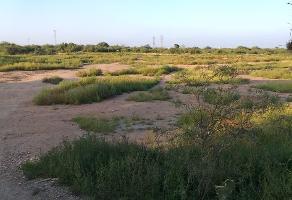 Foto de terreno habitacional en venta en s/c , morelos, soledad de graciano sánchez, san luis potosí, 16950951 No. 01