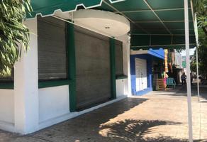 Foto de local en venta en s/c , niño de atocha, tuxtla gutiérrez, chiapas, 9118051 No. 01