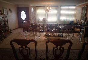 Foto de casa en venta en s/c , ojo de agua, san martín texmelucan, puebla, 16780402 No. 01