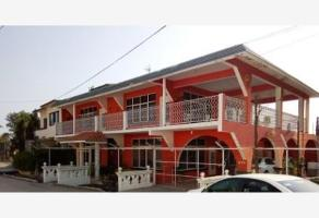 Foto de casa en venta en sc , otilio montaño, cuautla, morelos, 10239760 No. 01