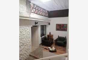 Foto de casa en venta en sc , otilio montaño, cuautla, morelos, 15317322 No. 01