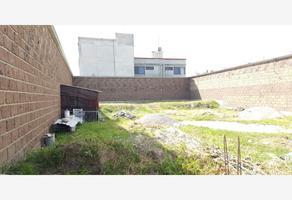 Foto de terreno habitacional en venta en sc , otilio montaño, cuautla, morelos, 16437270 No. 01