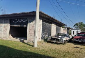 Foto de terreno habitacional en venta en sc , pablo torres burgos, cuautla, morelos, 18635464 No. 01