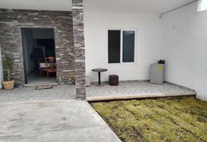 Foto de casa en venta en sc , paraíso, cuautla, morelos, 17641138 No. 01