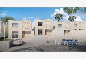 Foto de casa en venta en s/c , pedregal playitas, ensenada, baja california, 0 No. 01