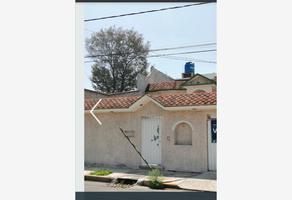 Foto de casa en venta en s/c , portal ojo de agua, tecámac, méxico, 0 No. 01