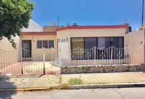 Foto de casa en venta en s/c , chapultepec, durango, durango, 9161140 No. 02