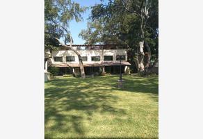 Foto de casa en venta en s/c , residencial cañaveral, yautepec, morelos, 19220707 No. 01