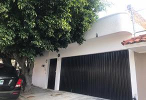 Foto de casa en renta en s/c , residencial la hacienda, tuxtla gutiérrez, chiapas, 19251005 No. 01