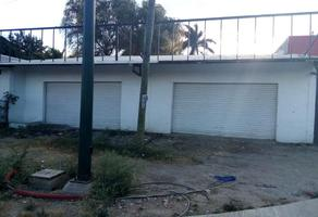 Foto de local en renta en s/c , ribera las flechas, chiapa de corzo, chiapas, 12614552 No. 01