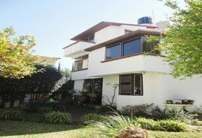 Foto de casa en venta en s/c , vista bella, morelia, michoacán de ocampo, 14184760 No. 01