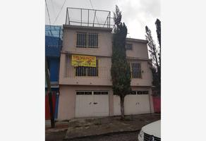 Foto de casa en venta en s/c , río de luz, ecatepec de morelos, méxico, 18724627 No. 01