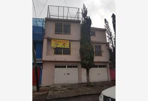 Foto de casa en venta en s/c , río de luz, ecatepec de morelos, méxico, 0 No. 01