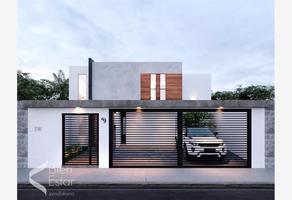 Foto de casa en venta en sc , san diego metepec, tlaxcala, tlaxcala, 0 No. 01