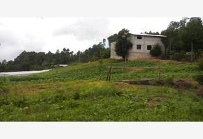 Foto de casa en venta en s/c , san felipe ecatepec, san cristóbal de las casas, chiapas, 0 No. 01