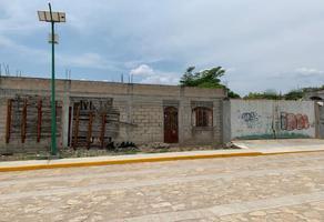 Foto de terreno habitacional en venta en s/c , san josé terán, tuxtla gutiérrez, chiapas, 15528850 No. 01