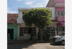 Foto de casa en venta en s/c , san marcos, tuxtla gutiérrez, chiapas, 0 No. 01