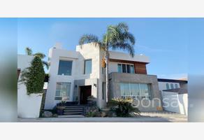 Foto de casa en venta en s/c , san marino, ensenada, baja california, 0 No. 01
