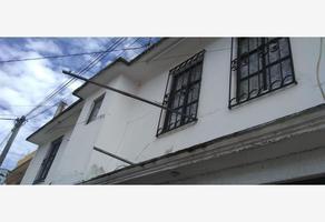 Foto de casa en venta en s/c , san ramón, san cristóbal de las casas, chiapas, 0 No. 01