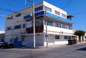 Foto de edificio en renta en s/c , san roque, tuxtla gutiérrez, chiapas, 13621011 No. 01