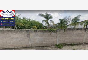 Foto de terreno comercial en venta en s/c , santa isabel, córdoba, veracruz de ignacio de la llave, 12295268 No. 01