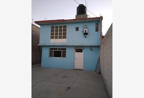 Foto de casa en venta en s/c , santa maría ozumbilla, tecámac, méxico, 0 No. 01