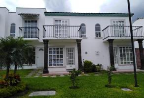 Foto de casa en venta en s/c , santa rosa 30 centro, tlaltizapán de zapata, morelos, 0 No. 01