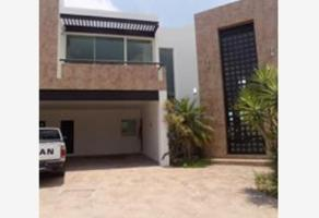 Foto de casa en venta en s/c s/c, cañada del refugio, león, guanajuato, 3586835 No. 01