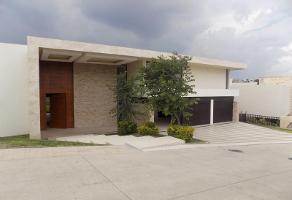Foto de casa en venta en s/c s/c, el molino, guanajuato, guanajuato, 3590164 No. 01