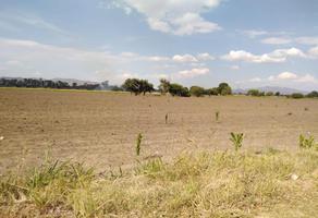 Foto de terreno industrial en venta en s/c , senegal de palomas, san juan del río, querétaro, 0 No. 01