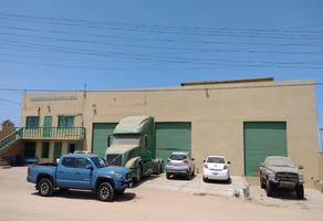 Foto de bodega en venta en s/c s/n , acapulco, ensenada, baja california, 0 No. 01