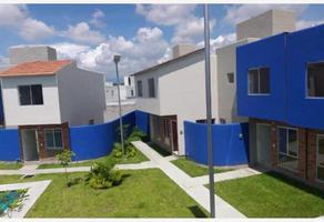 Foto de casa en venta en sc , temixco centro, temixco, morelos, 0 No. 01
