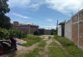 Foto de casa en venta en sc , tepeyac, cuautla, morelos, 8449274 No. 01