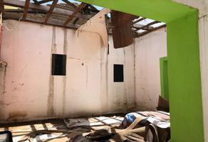 Foto de local en renta en s/c , terán, tuxtla gutiérrez, chiapas, 15789650 No. 01