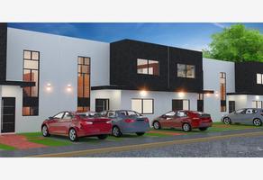 Foto de casa en venta en s/c , terán, tuxtla gutiérrez, chiapas, 17143981 No. 01