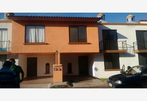 Foto de casa en venta en sc , tetelcingo, cuautla, morelos, 5358217 No. 01