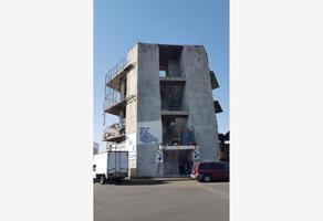 Foto de edificio en venta en sc , tetelcingo, cuautla, morelos, 8356066 No. 01