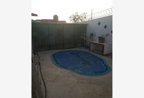 Foto de casa en venta en sc , tezahuapan, cuautla, morelos, 0 No. 01