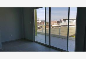 Foto de casa en venta en sc , tierra larga, cuautla, morelos, 13003631 No. 08