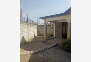 Foto de casa en venta en sc , tierra larga, cuautla, morelos, 0 No. 02