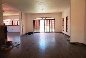 Foto de casa en venta en sc , tierra larga, cuautla, morelos, 13003651 No. 01