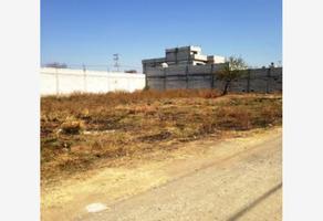 Foto de terreno habitacional en venta en sc , tierra larga, cuautla, morelos, 13003666 No. 01